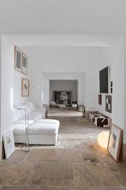 Limestone Flooring Decoration Ideas For Home And Buildings