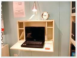 Ikea Wall Desk Wall Mounted Desk Wall Mounted Desk Lamp Ikea