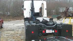 100 Ebay Semi Trucks For Sale Used Gmc Astro The GMC Car