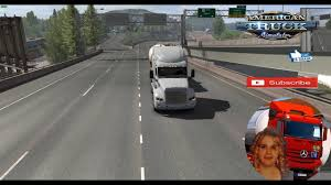 American Truck Simulator (1.32) DLC Oregon Road To The Dalles + ... Gta Iii Imexport List Portland 1080p Youtube Game On Mobile Eertainment Event Rentals Tricities Wa Me 2 You Truck 29 Photos Rental Granite City Rolling Video Games 46 67 Reviews Game Truck Omaha World Audio Visual Cart Av Or Seattle Gametruck Jacksonville Fl Amusement Devices Mapquest Boston And Watertag Party Trucks Crash Closes Portlands Riverside Street During Morning Innovate Daimler