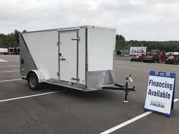 2018 Continental Cargo V-Nose 6' X 12' 3k For Sale In Chippewa ... Coinental Unveils Three New Truck Tires Eld Options Scania G 480 Review Wwwtrucksalescomau Dot Truck Sales Dot Lincolns Stages A Comeback In New York Hemmings Daily 2017 Cargo Vnose 7 X 14 7k For Sale Chippewa Roka Werk Gmbh 1979 Lincoln Coinental Mark V City Ohio Arena Motor Llc 1970 Mark Iii Sale India Explores Avenues 2005 Electric Raymond Rc35tt Stand Up End Control Docker