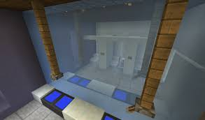 Minecraft Kitchen Ideas Ps3 by Minecraft Furniture Decoration