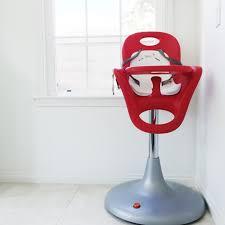 amazing deal on boon flair high chair mint arrow