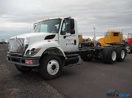 2008 International 7400 SBA For Sale In Pendleton, OR By Dealer Eno Woodpecker For Web Choose Us All Types Of Tree Work Shropshire Creambacked Woodpecker Campephilus Leucopogon Female In A Truck Express Pro Modified Trigger King Rc Radio Truck Driving Race Us Route Car Transporter Children Fusion Signs Graphics Vehicle Branding Downy Hears While Eating Suet Youtube Steward Observatory 4x4 Adventures Mine Passed By Family Rheaded Woodpeckers On Our Way Out To 2009 Intertional 7400 Water Tank For Sale 64945 Miles Woody Fire Engine Kiddie Coin Ride Jolly Roger Princess Anna And The Incredible Hulk