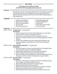 Housekeeping Resume Sample Complete Guide 20 Examples ... Housekeeping Resume Sample Monstercom Description For Of Duties Hospital Entry Level Hotel Housekeeper Genius Samples Examples Free Fresh Summary By Real People Head 78 Private Housekeeper Resume Sample Juliasrestaurantnjcom The 2019 Guide With 20 Example And Guide For Professional Housekeeping How To Make