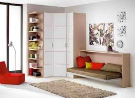 idee d馗o chambre d馗o chambre d ado fille 100 images weiyang 2018 avec photos