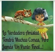 Imagenes De Frases De Decepcion En La Amistad Garden by 104 Best Amistad Images On Pinterest Friendship True Friends