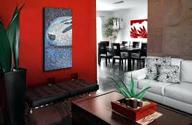 Red Sectional Living Room Ideas by Rare Beautiful Exotic Colors Paint For F Bodyexotic Cars Bedroom