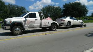 Automotive Locksmith, Towing & Roadside Assistance | Columbia, SC ... Jefferson City Towing Company 24 Hour Service Perry Fl Car Heavy Truck Roadside Repair 7034992935 Paule Services In Beville Illinois With Tall Trucks Andy Thomson Hitch Hints Unlimited Tow L Winch Outs Kates Edmton Ontario Home Bobs Recovery Ocampo Towing Servicio De Grua Queens Company Jamaica Truck 6467427910 Florida Show 2016 Mega Youtube Police Arlington Worker Stole From Cars Nbc4 Insurance Canton Ohio Pathway