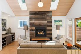 splendid candice olson living room designs with abstract art farmhouse