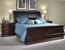 official blog of gallery furniture s mattress mack of houston tx
