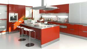 conseil deco cuisine conseil deco cuisine conseil peinture mur couleurs attractive
