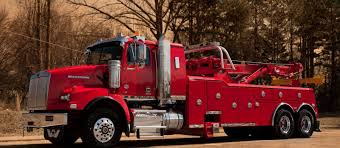 100 Tow Truck Edmonton Ing Services Ing Recovery Services