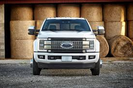 2017 Ford F-150 Overview | Cars.com Whens The Best Time To Buy A New Car December Heres Why Money What Expect Your First Year As Truck Driver Youtube 25 Car Ideas On Pinterest Buying Tips Buying Trucks Or Pickups Pick For You Fordcom Us Newvehicle Sales Likely Hurt By Januarys Winter Weather 2017 Ford F150 Smart Features Like Driverassist 9 And Suvs With The Resale Value Bankratecom Is Now To 2014 This Winter Used Buick Gmc Cars Orange Orlando Rolling Coal In Diesel Rebel And Provoke The New Truck