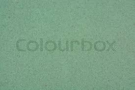 Texture Of Green Color Playground Rubber Floor As Background Ethylene Propylene Diene Monomeror EPDM