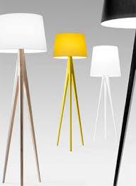 Modern Overhanging Floor Lamps by Best 25 Modern Floor Lamps Ideas On Pinterest Black Lamp Shades