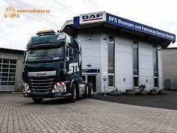 100 Stl Trucking Trucks Juni 20175 TRUCKS TRUCKING In 2017 Powered By Wwwtruck