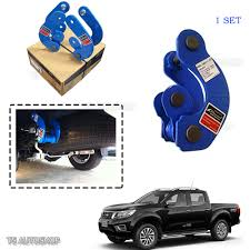 Set Rear Comfort Shackles Extended For Nissan Navara Frontier Np300 ... Venture Toyota Fj Cruiser Sandstorm Car Cars Trucks Electric Shackle Flip And Add A Leaf 4 Inches Ford Truck Enthusiasts Forums Ground Force 2 Drop Shackles Installed On 2011 Hd F150online Outland Automotive 391123501 34 Galvanized Dring Shackle Set 85 Toyota 44 With 33 Inch Tires Rear Lift Shackles Build Best Powder Coat Heavy Duty For Vehicle How To Replace Your A Pictorial Yotatech Have We Discussed Oversized Shackles Trucks Tigerdroppingscom Cheap Find Deals Line At Alibacom Rugged Ridge News Page Yeah Racing Scx10 Steel Front Stinger Bumper Wwinch Mount Block Lowering Kit Club Xterra