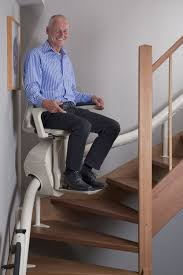 Ferno Stair Chair Instructions by Stair Chair Singapore Chair Design Ferno Stair Chair Pricestair