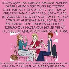 Imagenes De Frases De Decepcion En La Amistad Garden by 47 Best Para Amiga Images On Pinterest Love Phrases