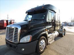 Arrow Truck Sales على تويتر: