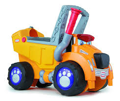 Amazon.com: Little Tikes Big Dog Truck Ride On: Toys & Games Spray Rescue Fire Truck At Little Tikes Deluxe 2in1 Cozy Roadster Walmartcom Pirate Ship Kids Toy Play N Scoot Parent Push Foot To Floor Ride On Push Dump Toy Sounds 14 Tall Whats Princess Rideon Being Mvp Coupe Is The Perfect Review Family Focus Blog Free Huggies Ultra Pants Wipes Worth Over