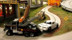 Tiny Tim's US 1 Trucking And Trains W/custom Features - YouTube Newsletter December 2017pub 2010 Annual Report All Divisionspub Cheeseman Transport On Twitter Driver Craig Lamm Showed The Pre Introduction To Ontario Truck Driving School Train For Truck Chhiresept18 By Cheshire Citizen Issuu Boston Biker Blog Archive A Perfect Example Of How Cars Dont Two Goats Across Canada Overview Youtube All Allucktrans Cporate Governance 56 Results In Brief Notice Of Meeting 02 Iarces Favorites Flickr