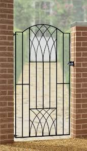 16 Best Wrought Iron Side Gates Images On Pinterest | Irons ... 100 Home Gate Design 2016 Ctom Steel Framed And Wood And Fence Metal Side Gates For Houses Wrought Iron Garden Ideas About Front Door Modern Newest On Main Best Finest Wooden 12198 Image Result For Modern Garden Gates Design Yard Project Decor Designwrought Buy Grill Living Room Simple Designs Homes Perfect Garage Doors Inc 16 Best Images On Pinterest Irons Entryway Extraordinary Stunning Photos Amazing House