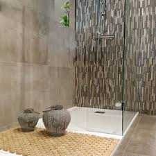 44 best bati orient images on bathroom cement and tile