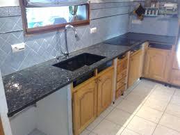 plan travail cuisine quartz plan travail cuisine de stratifiac granit ou quartz prix sur