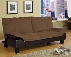 Convertible Sofa Bed Big Lots by Atherton Futon Roselawnlutheran