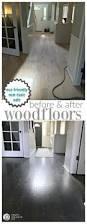 Bona Hardwood Floor Refresher by Best 25 Bona Floor Ideas On Pinterest Floor Stain Red Oak