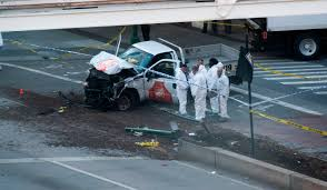 New York Truck Attack Suspect Charged With Terrorism Offenses ... Rentals Moving Trucks Just Four Wheels Car Truck And Van Companies Local Long Distance Quotes Welcome To Autocar Home Custom Designed Moving Truck Wrap For The Folks At Access Self Enterprise Cargo Pickup Rental Stock Photos Images Alamy 10step Plan How Start A Mobile Food Business Switchback Suv Company Eagle Airport Vail Beaver Creek Uhaul Parked In A Line Editorial Photography Natural Gas Semitrucks Like This Commercial Rental Unit From
