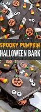 Spookley The Square Pumpkin Book And Plush by 290 Best Halloween Images On Pinterest Halloween Activities