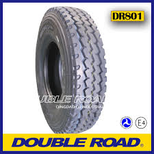Truck Tires Manufacturer China Top Brand Tire - China Truck Tires ... Consumer Reports 2016 Tire Top Picks The Best Winter And Snow Tires You Can Buy Gear Patrol Truck Car More Michelin 21 Grip Hot Rod Network Wheel Packages Lebdcom All Terrain China Brand Low Pro 29575r225 Brands 3 Wheeltire Combos Of Off Road Nights 2018 Pickup Trucks Toprated For Edmunds Used Houston 10 Near Me Comparison Reviews Pinterest Quaulity Tyre750r20 825r20 Tyre