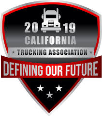 Calendar Post #39228 - California Trucking Association Top 10 Best Trucking Companies In British Columbia American Fast Freight Blog Alaska Association Seattle Cvention 1972 Us Prices Are About To Rise Even More Bloomberg Business Groups Say Time Is Now Increase Gas Tax For Roads 2014 Virginia Oregon Associations Home Facebook Call On Washington Alabama Atas Costello Projects Out The Driver Shortage And Its A Big California The Log Industry Costs Safety Analysis
