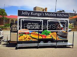 MOBILE KITCHEN/FOOD TRAILER SALES Food Trucks For Sale We Build And Customize Vans Trailers Truck Pos System Revel Ipad Point Of Images Of Our Custom Builds Whats In A Food Truck Washington Post Trucks Invade Kenosha Theyre Not Just Pushing Ice 10 Things You Need To Know Before Buying Mobile 2018 Cafe Design All Brands Truck China Trailerfood Truckfood Rtcatering Trairelectric Used Sales New Trailers Bult The Usa Tampa Area For Bay