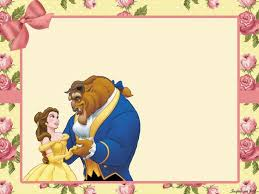 38 best Beauty and the Beast Printable images on Pinterest