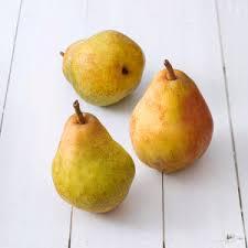 si e poire frutti veggi la poire
