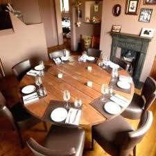 Interesting Dining Room Reigate The Rooms Steakhouse Surrey Set Menu Closed Offers