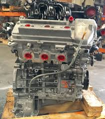 Toyota Tacoma 4Runner Tundra FJ Cruiser 4.0L Engine 2005 – 2011 ... Toyota 3l Hilux Motor Specs It Still Runs Your Ultimate Older Tacoma Engine Noise Youtube History Of The Truck Toyotaoffroadcom Brookes Vehicles 22r 22re 22rec 8595 Kit W Cylinder Head A Crazy Kind Awesome 1977 With Turbocharged Ls1 2011 Reviews And Rating Trend 2010 Curbside Classic 1986 Turbo Pickup Get Tough Questions How Much Should We Pay For A