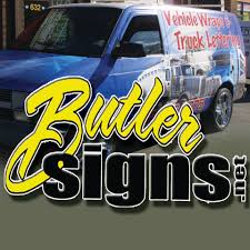 Butler Signs - Business Service - Suitland, Maryland | Facebook - 13 ... Car Magnetic Signs Printasticcom Youtube Custom Truck Door Magnets Signs Fast Shipping Printed Overnight Magnetic Wrap Mogul Premium Vinyl Wraps Calgary Best Vehicle Advertising Graphics Truckscarsvans Vintage Buffalo Plaid Truck Christmas Wood Sign On A 9x12 Box Frame Graphx Cardinal Signage Whats New Of Success 619 3566805 Wwwsandiegocarmagnetscom San Decals Madison Sign Lettering For Louies Mobile Auto Repair Wine Country