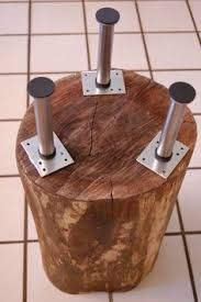 Make Outdoor End Table by Ana White Build A Simple White Outdoor End Table Free And Easy