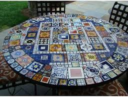 118 best mexican tile faq images on mexican tiles