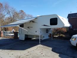 Truck Campers For Sale: 2,434 Truck Campers - RV Trader