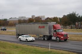I-10 In South Texas - 12/1/12 #4 Vcentmarolandscaping Pictures Jestpiccom United Fniture Industries Okolona Ms Rays Truck Photos April 30 2018563 Loaded In Fort Worth Texas Youtube Page 172 Grammycom Sygma Network Hit And Run Accident Tyler Tx Michael Cereghino Avsfan118s Most Teresting Flickr Photos Picssr The Lone Star State I27 Amarillo Plainview Pt 5 Slh Transport Inc Kingston On Sygma Jobs Linkedin Heavy Duty Trucking 18 Wheeler Vs Kawasaki Zx6r