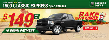 Chrysler Jeep Dodge Dealer Brockton MA | CJDR 24 Dodge Truck Lease Deals Luxury Trucks Chrysler Jeep Dealer Brockton Ma Cjdr 24 The Best Lancaster Pa At Turner Buick Gmc Offers Ram Specials Sales Leases 2016 And Van New 2018 2500 For Sale Near Springfield Mo Lebanon Beautiful Ewald In Franklin Wi Family Long Island Ny Southampton A Detroit Mi Ray Laethem