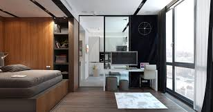 En Suite Ideas Big Ideas For Small Spaces 3 Small Spaces Packed With Big Style Includes Floor Plans