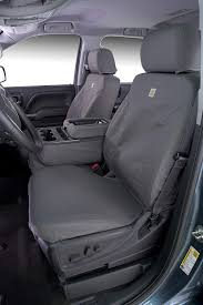 100 Carhartt Truck Seat Covers Amazoncom Covercraft Saver Front Row Custom Fit