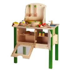 hape holzküche spielzeug kinderküche
